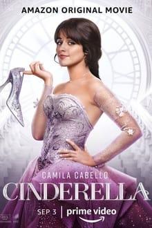 Cinderella Aioview